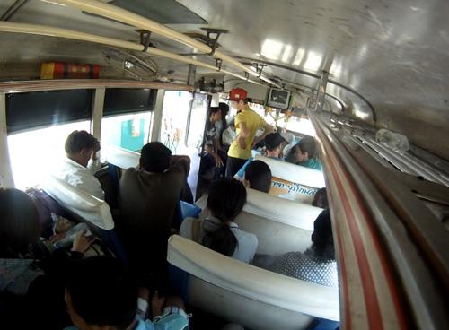 Bus-Repostando
