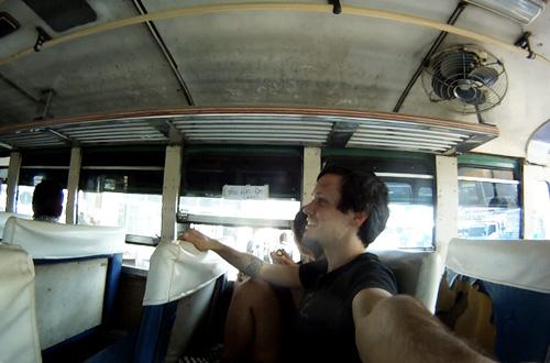 Bus,-con-ventilador