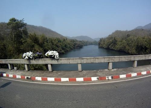 Carretera-al-Parque