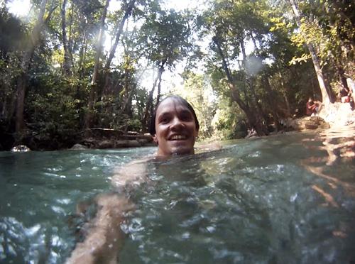 En-el-agua