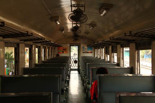 Estación-Vagón-Tren