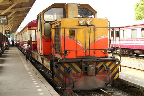 Estacion-Locomotora