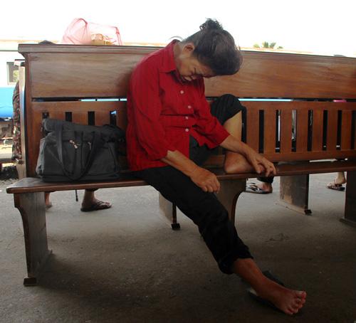 Estacion-Mujer-dormida