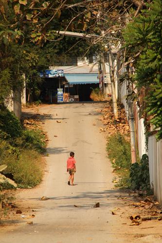 Niño-en-camino