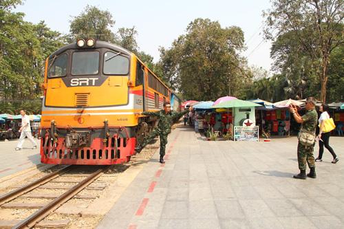 Puente-Militares-Tren