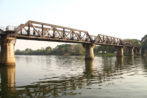 Puente-Otro-lateral