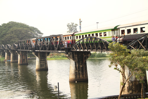 Puente-Tren-cruzando