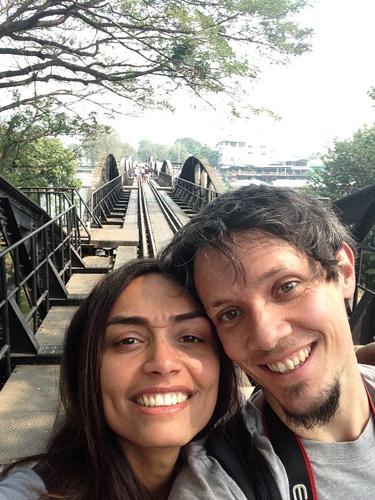 Puente-otro-lado