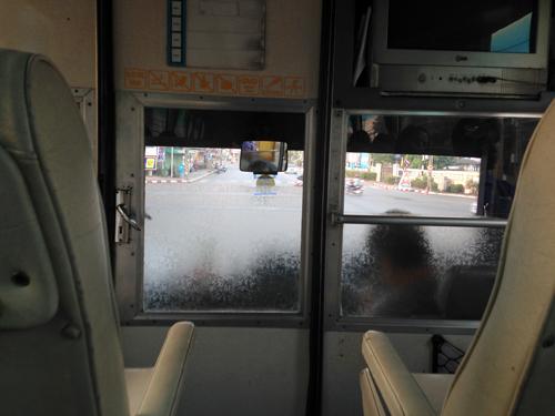Bus-Surat-tani