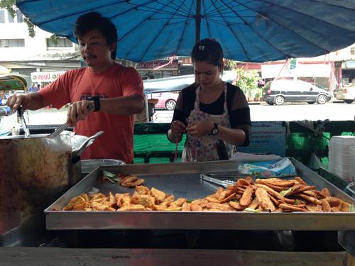Calles-Platanos-fritos