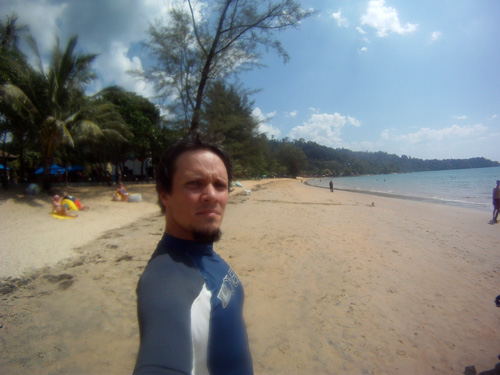 Kao-Lak-Beach