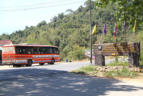 Koa-Sok-Bus-Entrance