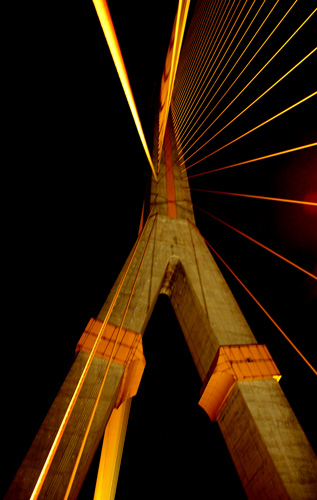 Puente-3