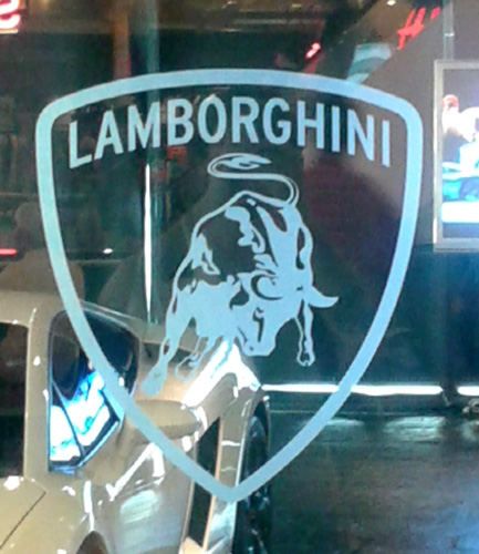Siam-Para-Coche-Lamborgini