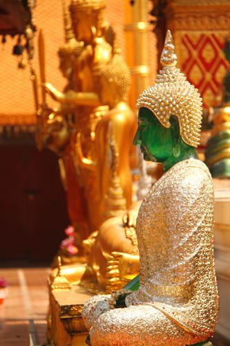 Doi-Suthep-Emerald