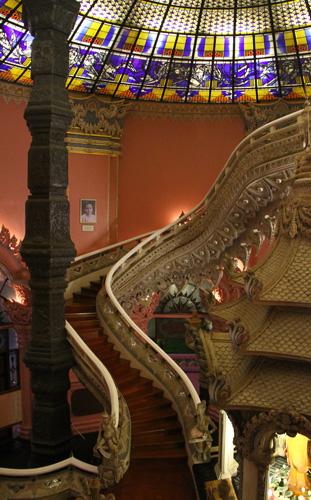 Erawan-Stairs