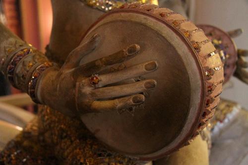 Erawan-detalle-figura