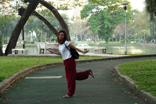 Lumphini-Tania´s-Dancing