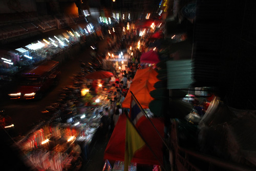 Night-Market-Zoom
