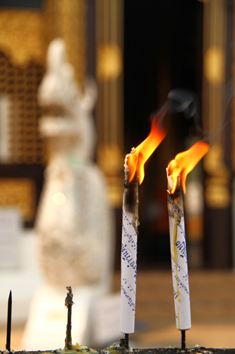 Primer-Templo-Velas