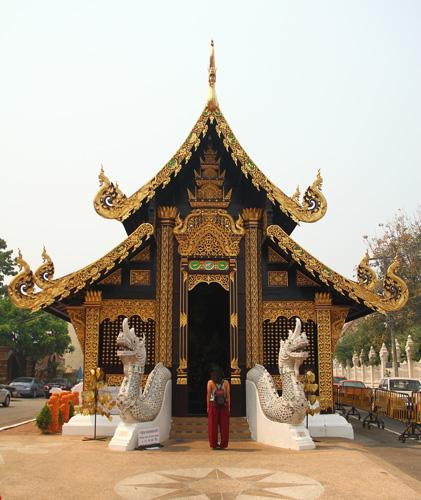 Primer-Templo