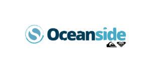 OCEAN SIDE LOGO OK_4-2 LOGO OC SPONSORS solo icons