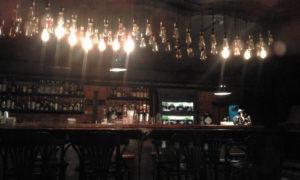 bar-oscuro