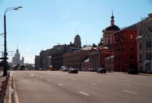 calle-amplia