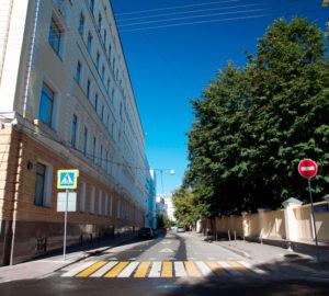 calles-vacias