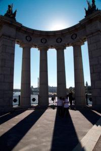 columnas-puente