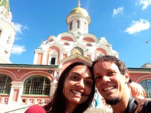 iglesia-kazan-plaroj