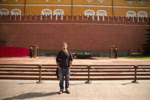 kremlin-llama