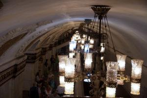metro-lamparas