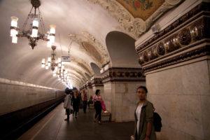 metro-tania-2