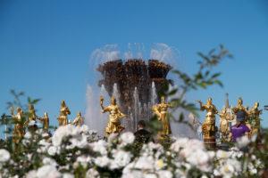 panruso-fuente-flores
